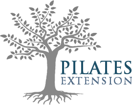 Pilates Extension