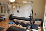 Pilates Extension - Studio