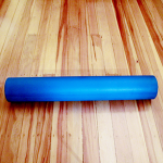 Foam Roller - Pilates Extension