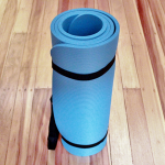 Pilates Mat - Pilates Extension